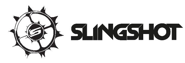 Slinghot Kites France