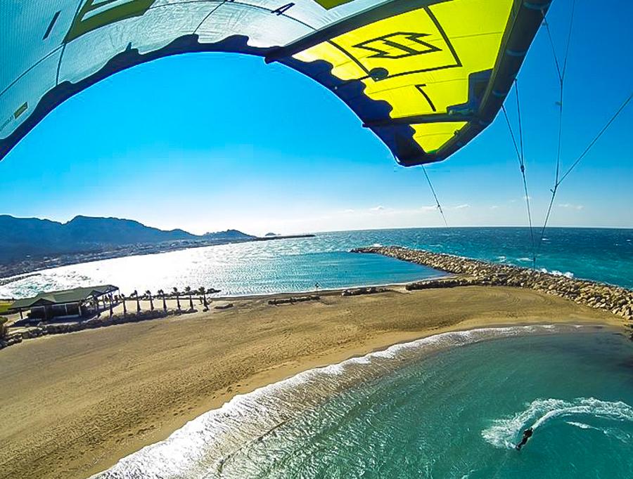 Kitesurf Lovers & Vous