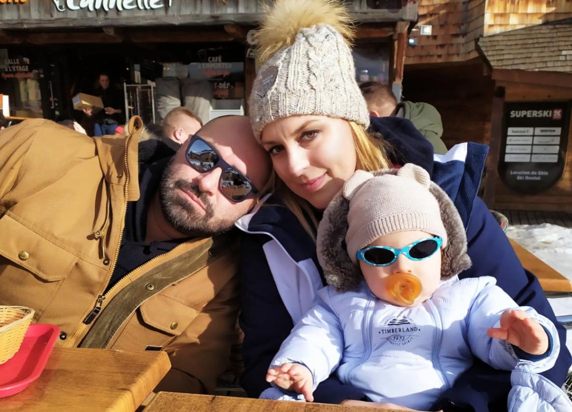KItesurf Lovers Family : Travels, Lifestyle & Kitesurf