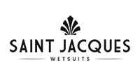 Saint Jacques Wetsuits