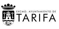 Ayuntamiento Tarifa