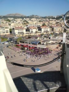Activités après le Kitesurf à Marseille