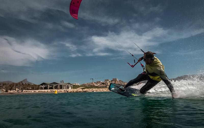 spot-de-kitesurf-a-marseille