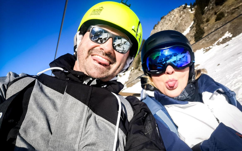 Ski à Avoriaz : La Station à découvrir en Famille !