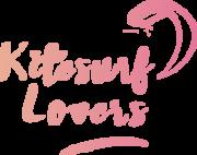 Kitesurf Lovers Family