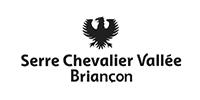 Serre Chevalier Briançon